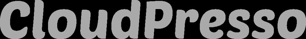 1 Gif Compressor L Cloudpresso Compress Gifs Online Free